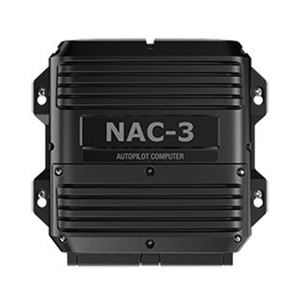 B&G Autopilot Computer NAC3