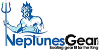 Neptune's Gear Ltd Logo